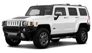2018 hummer suv. fine hummer full size of gmc2018 gmc terrain photos jeep chevrolet 2017 models  nissan large  intended 2018 hummer suv