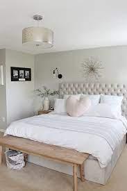 update your bedroom for summer
