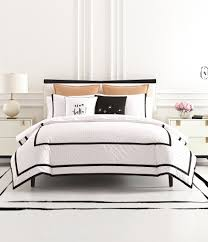 surprising design duvet covers kate spade multi misc bedding collections dillards king queen