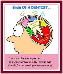 Dentist Quotes Amazing Funny Dentist Quotes 48 Best Images About Quotes On Pinterest Smile