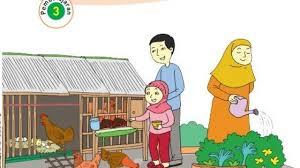 We did not find results for: Kunci Jawaban Buku Tema 1 Kelas 3 Sd Halaman 23 24 27 28 29 30 31 Subtema 1 Pembelajaran 3 Halo Belajar