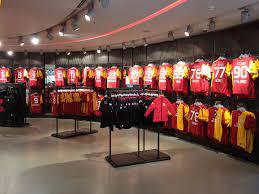 Dosya:GalatasarayStoreArenaForma.JPG - Vikipedi