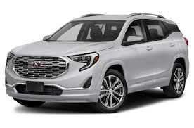 2018 gmc envision. simple gmc veh 3 39270 intended 2018 gmc envision