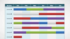 Javascript Gantt Chart Easybusinessfinance Net