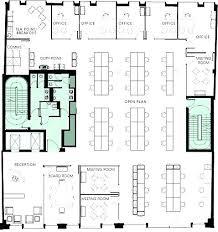 home office plans decor. Small Office Plans Surprising Ideas Floor Plan Layout Design Home Decor