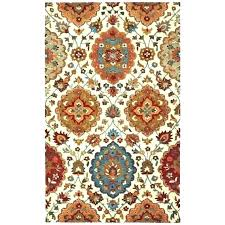 furniture consignment pier 1 rugs bath red paisley rug area one carpet most with accent fog rug and up pier 1 rugs runners