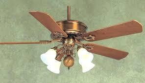 antique looking ceiling fans antique looking ceiling fans ceiling fan oversized leaf tropical ceiling fan for antique looking ceiling fans