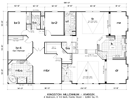Small Picture Floor Plans For Homes Home Design Ideas