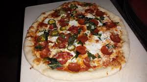 Dough Weight For 10 And 12 Inch Pizzas Kamado Pizza And