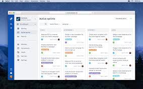 Jira For Ux Designers Introducing Your New Jira Experience Atlassian