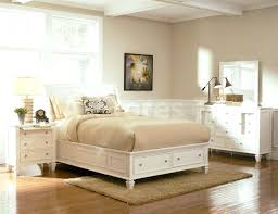 off white bedroom set appealing off white bedroom furniture sets bedroom furniture and decor how to