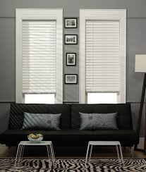 1 1 2 cordless faux wood blinds