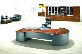 round desk table round office desk table full size of wood coffee ideas round office desk