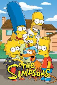 Watch U0027The Simpsonsu0027 Parody Stanley Kubrick Films  Rolling StoneSimpsons Treehouse Of Horror 1 Watch Online