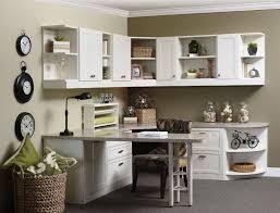 office organization furniture. Office Shelf Organizers Home Organization Furniture