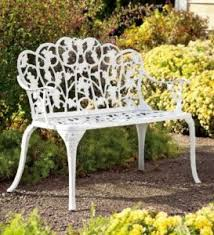 white wrought iron furniture. White Wrought Iron Patio Furniture