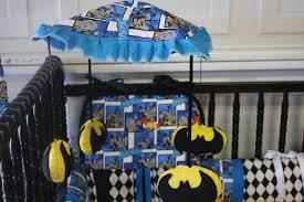 bedroom batman twin bedding batman bedding sets full queen