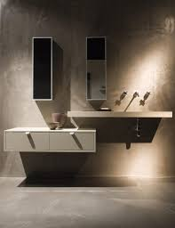 modern double sink bathroom vanities. Bathroom: Contemporary Floating Bathroom Vanity Design Ideas - Modern Vanities For Sale Double Sink
