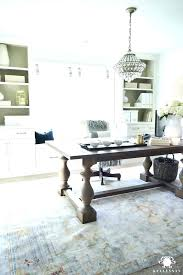 home office desks ideas photo. Home Office Ideas Desks Desk Best On Photo A