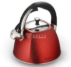 <b>KELLI KL</b>-<b>4514</b> 3,0л, цена - купить во Владимире в Интермаг33