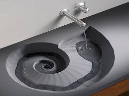 How To Attach Undermount Bathroom Sinks Cookwithalocal Home and