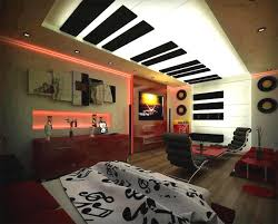 1380085251 New 10 New Collection of Music Bedroom Ideas | Home Design And  Interior.jpg 1380085251 New Home Room ...