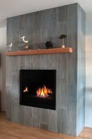 canyon fireplace design center 20 photos 11 reviews fireplace services 3193 belick st north san jose santa clara ca phone number yelp