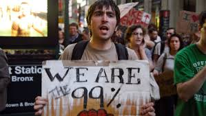 fitzpatrick ethics essay jmoslow occupy wall street protests