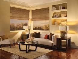 Designer Table Lamps Living Room Prepossessing Home Ideas Table