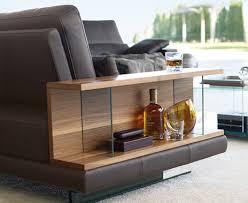 vero sofa design rolf benz. Rolf Benz VERO \u2013 Contemporary And Luxurious Sofa Design Vero O