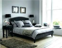 grey wall bedroom grey walls bedroom grey wall bedroom ideas grey gray and brown bedroom ideas