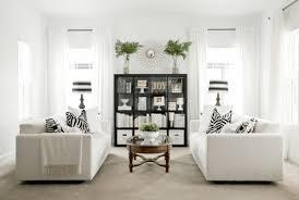 Un Salón Con La Terraza IntegradaDecorar Salon Con Fotos