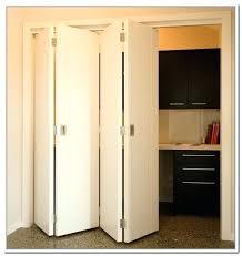 bifold closet doors installation closet doors installation full size of closet doors installation together with mirror