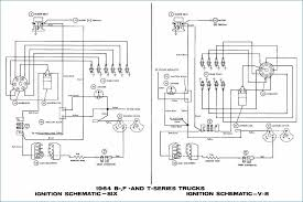 fontaine wiring diagram wiring diagram libraries altec lansing gcs 100 wiring diagram fe wiring diagramsford f100 wiring auto electrical wiring diagram fontaine