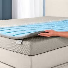 bed heater and cooler. Wonderful Bed DualTemp Individual Layer For Bed Heater And Cooler B