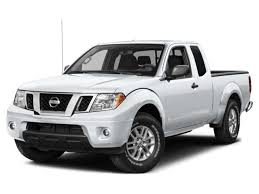 2018 nissan xterra. delighful xterra 2018 nissan frontier sv truck king cab and nissan xterra h