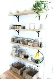 stand alone shelves. Kitchen Storage Unit Wire Shelves Steel Shelving Metal Shelf Stand Alone L