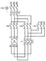 wye delta starter control circuit diagram images start motor wye delta motor starter wiring diagram wye wiring