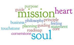 my vision statement sample mission statement how to write a mission statement how to write a