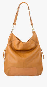 Designer Leather Handbags Nz Women Bag File Tan Leather Handbag Nz Transparent