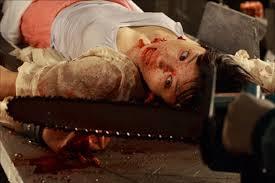 Asian girl sadistic torture pics