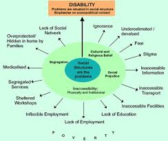 best definition of disability images definitions  social structure essay social stratification of western culture