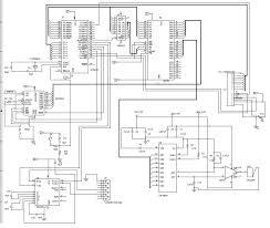 wiring diagram for reese pilot brake controller wirdig reese ke controller wiring diagram reese wiring diagrams for