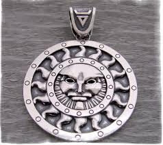 символ ярило какая сила в нем сокрыта и кто его может носить