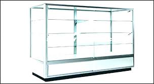 ikea glass cabinet small glass cabinet glass display case glass cabinet display case glass kitchen cabinets glass storage cabinet ikea bertby glass door