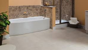 bath remodel arkansas