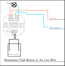 wiring diagrams 3 way occupancy switch leviton dimmer bright how to test a headlight switch with a multimeter at Gm Dimmer Switch Wiring Diagram