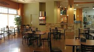 Quilted Bear in Newgate Mall offering restaurant space for rent &  Adamdwight.com