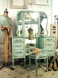 vintage chic bedroom furniture. Shabby Chic Bedroom Furniture Vintage . B