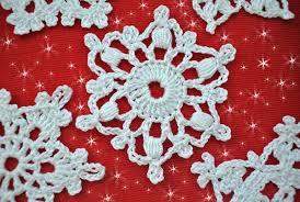 Crochet Snowflake Pattern Inspiration 48 Free Crochet Snowflake Patterns Beautiful Crochet Stuff
